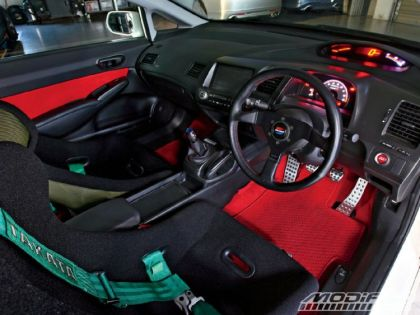 modp_0904_03_o+2008_jdm_honda_civic_type_r+interior