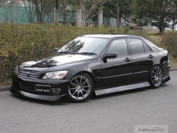 altezza   KL-fornication